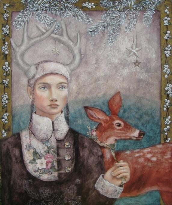 claire_mack_snowberry_deer_antlers.jpg