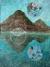 water_b.jpg